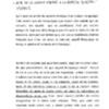 20020909_CoronaAragóPropostaFederal_PM.pdf