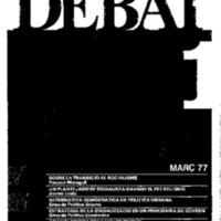 Debat_1977_SobreTransicioSocialisme_PM.pdf