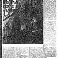 HoraSocialista_1977_n4_InformeEntornMunicipal_PM.pdf