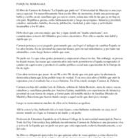 20010110_LV.pdf
