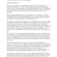 20030602_LV.pdf