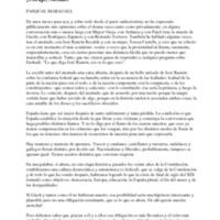20010429_LV.pdf