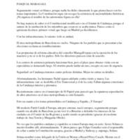 20080204_LV.pdf