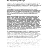 http://www.pasqualmaragall.cat/media/0000001500/0000001550.pdf