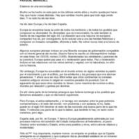 http://www.pasqualmaragall.cat/media/0000001500/0000001557.pdf