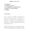 20000308_PirineuFutur_TribunaAndorra_PM.pdf