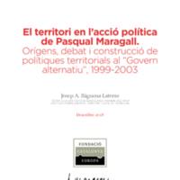 WP6_Territori_JBaguena.pdf