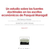 WP4_Doctrinales_ESerrano_JSanjulian.pdf