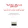 WP2_Europa_AAixala.pdf