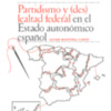 partidismo_federal.jpg