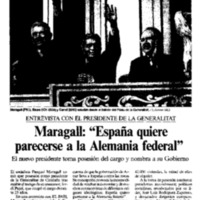 http://www.pasqualmaragall.cat/media/0000000500/0000000732.pdf