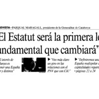 http://www.pasqualmaragall.cat/media/0000000500/0000000744.pdf