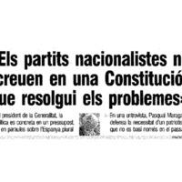 http://www.pasqualmaragall.cat/media/0000000500/0000000756.pdf