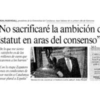 http://www.pasqualmaragall.cat/media/0000000500/0000000761.pdf
