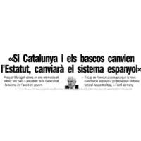 http://www.pasqualmaragall.cat/media/0000000500/0000000763.pdf
