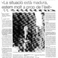 http://www.pasqualmaragall.cat/media/0000000500/0000000766.pdf