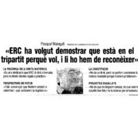 http://www.pasqualmaragall.cat/media/0000000500/0000000767.pdf