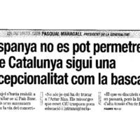 http://www.pasqualmaragall.cat/media/0000000500/0000000768.pdf