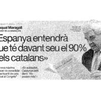 http://www.pasqualmaragall.cat/media/0000000500/0000000772.pdf