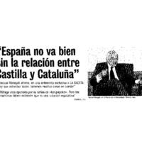 http://www.pasqualmaragall.cat/media/0000000500/0000000711.pdf