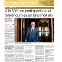 http://www.pasqualmaragall.cat/media/0000000500/0000000780.pdf