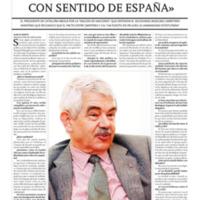 http://www.pasqualmaragall.cat/media/0000000500/0000000782.pdf