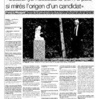 http://www.pasqualmaragall.cat/media/0000000500/0000000787.pdf