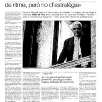 http://www.pasqualmaragall.cat/media/0000000500/0000000789.pdf