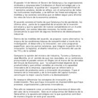 http://www.pasqualmaragall.cat/media/0000000500/0000000645.pdf