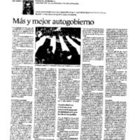 http://www.pasqualmaragall.cat/media/0000000500/0000000660.pdf