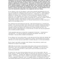 http://www.pasqualmaragall.cat/media/0000000500/0000000633.pdf