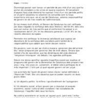 https://www.arxiupmaragall.catalunyaeuropa.net/plugins/Dropbox/files/20040617sitges.pdf