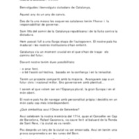https://www.arxiupmaragall.catalunyaeuropa.net/plugins/Dropbox/files/20040910.pdf