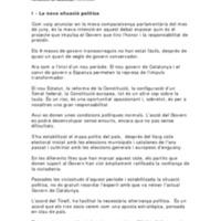 https://www.arxiupmaragall.catalunyaeuropa.net/plugins/Dropbox/files/20040928.pdf