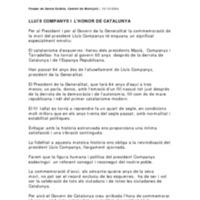 https://www.arxiupmaragall.catalunyaeuropa.net/plugins/Dropbox/files/20041015.pdf