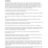 https://www.arxiupmaragall.catalunyaeuropa.net/plugins/Dropbox/files/20050113.pdf