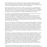 https://www.arxiupmaragall.catalunyaeuropa.net/plugins/Dropbox/files/20050315.pdf
