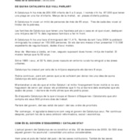 https://www.arxiupmaragall.catalunyaeuropa.net/plugins/Dropbox/files/20050506.pdf
