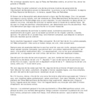 https://www.arxiupmaragall.catalunyaeuropa.net/plugins/Dropbox/files/20050525.pdf
