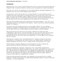 https://www.arxiupmaragall.catalunyaeuropa.net/plugins/Dropbox/files/20050615.pdf