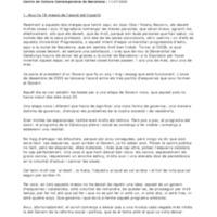 https://www.arxiupmaragall.catalunyaeuropa.net/plugins/Dropbox/files/20050711.pdf