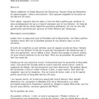 https://www.arxiupmaragall.catalunyaeuropa.net/plugins/Dropbox/files/20050910.pdf