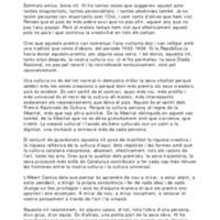 https://www.arxiupmaragall.catalunyaeuropa.net/plugins/Dropbox/files/20050918.pdf