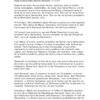 https://www.arxiupmaragall.catalunyaeuropa.net/plugins/Dropbox/files/20051015.pdf