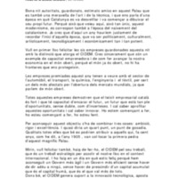 https://www.arxiupmaragall.catalunyaeuropa.net/plugins/Dropbox/files/20051025premis.pdf