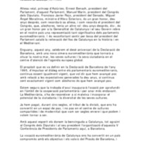 https://www.arxiupmaragall.catalunyaeuropa.net/plugins/Dropbox/files/20051125.pdf