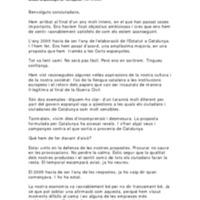 https://www.arxiupmaragall.catalunyaeuropa.net/plugins/Dropbox/files/20051230.pdf