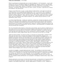 https://www.arxiupmaragall.catalunyaeuropa.net/plugins/Dropbox/files/20060117.pdf