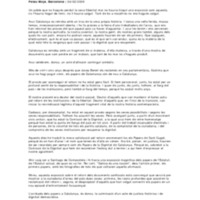 https://www.arxiupmaragall.catalunyaeuropa.net/plugins/Dropbox/files/20060204.pdf