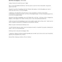 https://www.arxiupmaragall.catalunyaeuropa.net/plugins/Dropbox/files/20060309.pdf